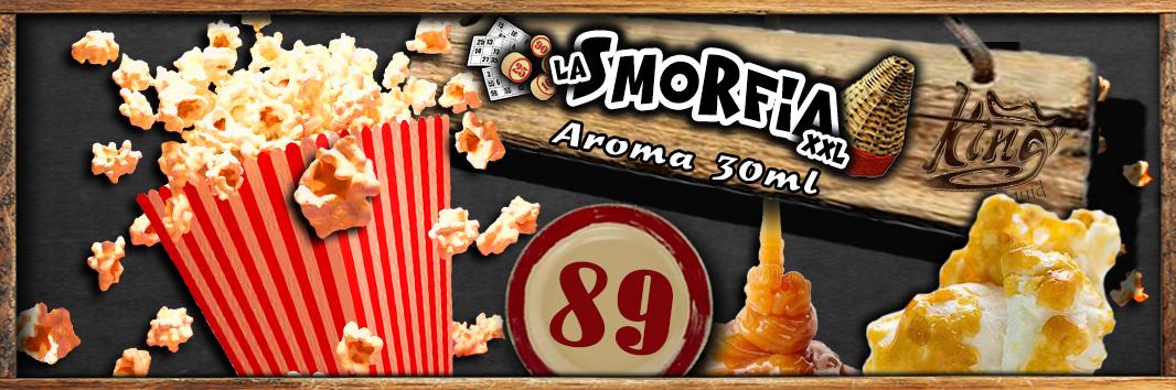 LA SMORFIA XXL - 1.jpg